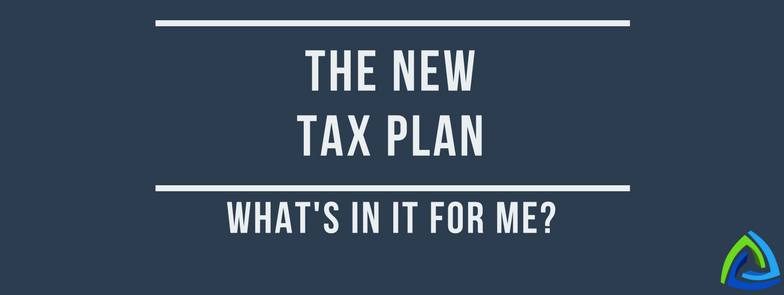 new-tax-plan-blog-post