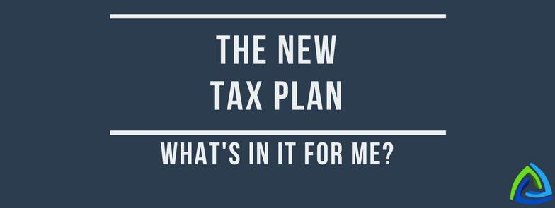 new-tax-plan-blog-post