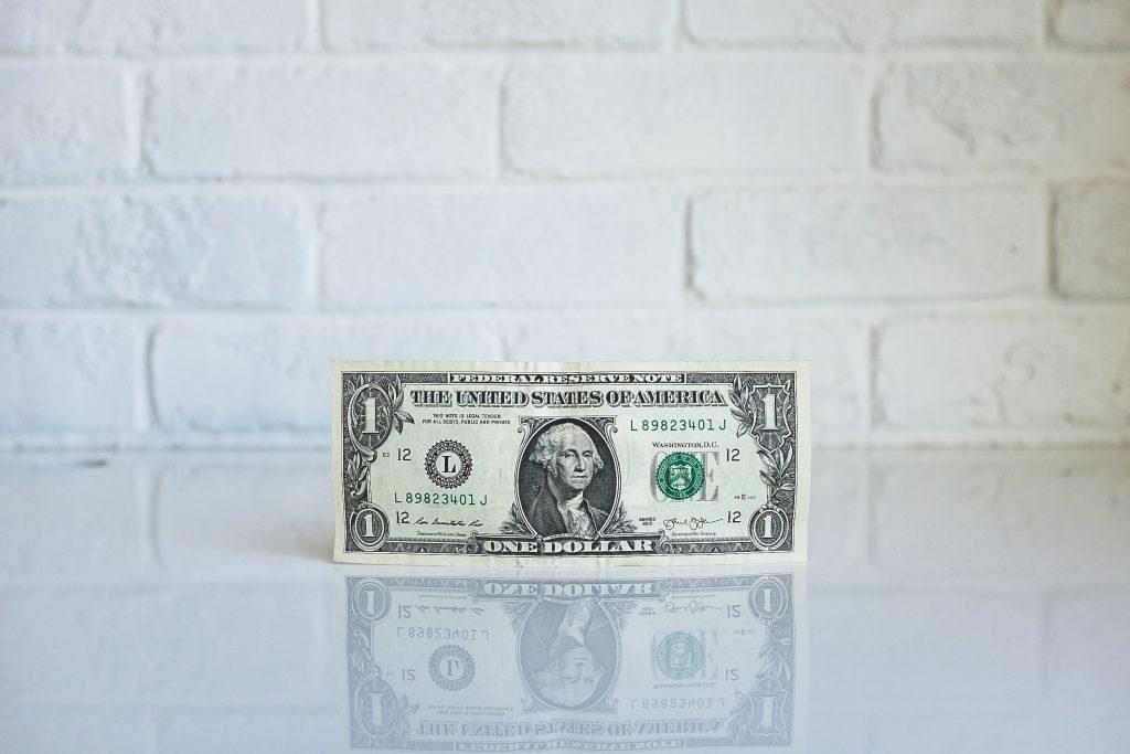 hidden employment costs