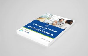 free download employee handbook policies